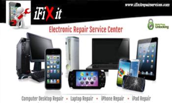 iFixit Repair